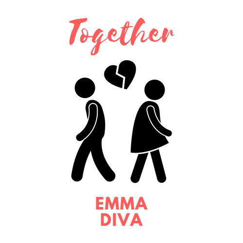 Together by Emma Diva