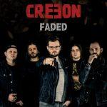 Creeon Faded