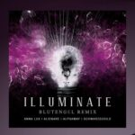 illuminate_blutengel